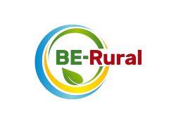be-rural